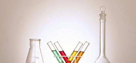 Patentes: ¿garantías de innovación o generadoras de monopolios?