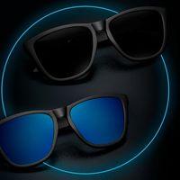 Hasta 60% de descuento en Hawkers: gafas de sol desde 15 euros con envío gratis para hombre y mujer con estilos muy variados