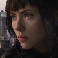 'Ghost in the Shell', tráiler final de una adaptación muy prometedora