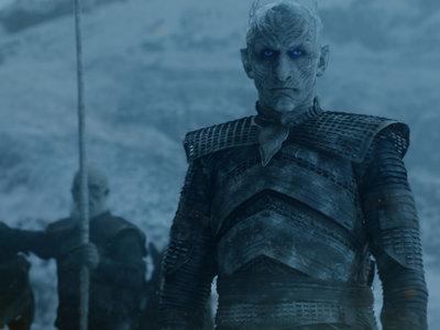 El final de 'Game of Thrones' podría filtrarse antes del próximo domingo, los hackers continúan con amenazas