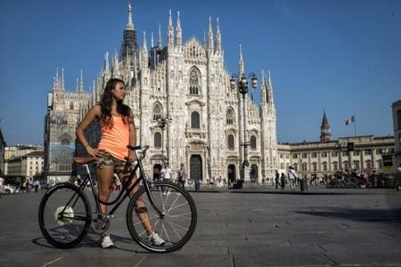 Inteligencia eléctrica para compensar tu esfuerzo con el kit Zehus Bike+ que no necesita recargar