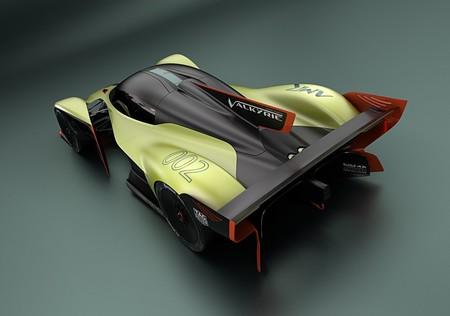 Aston Martin Valkyrie Amr Pro 2020 1280 09