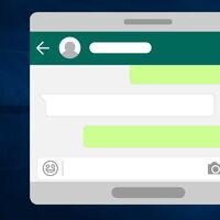 Cómo leer los mensajes de WhatsApp desde el PC sin que tus contactos lo sepan