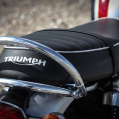 Foto 57 de 70 de la galería triumph-bonneville-t120-y-t120-black-1 en Motorpasion Moto