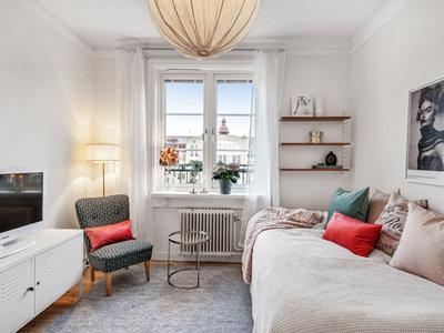 La semana decorativa: grandes soluciones para espacios pequeños y hoteles para soñar con vacaciones