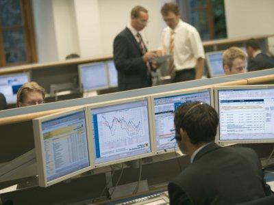 Operando en Forex: La estrategia del hedging