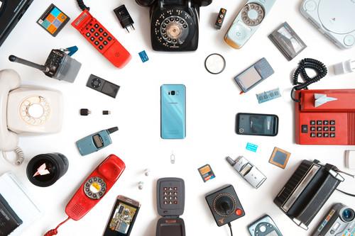 Cazando Gangas: Samsung S8+, Xiaomi Redmi 5 Plus y otros móviles y accesorios rebajados