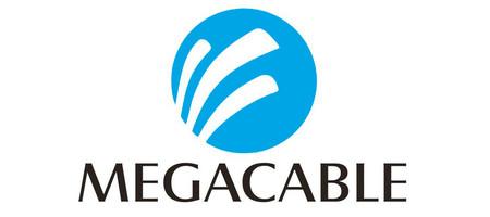 Otros seis canales de Televisa salen de la señal de Megacable
