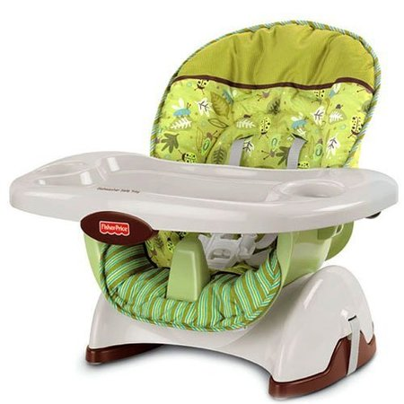 trona-fisher-price.jpg