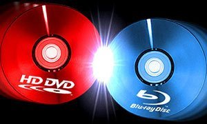 HD DVD y BluRay, hablan sus responsables