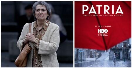 'Patria' no es imprescindible: HBO lo tenía muy fácil con su acercamiento al conflicto vasco