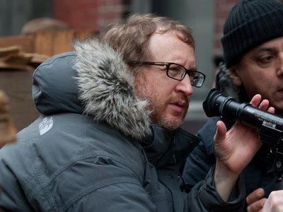 James Gray cuenta que Harvey Weinstein quería un final feliz en 'El sueño de Ellis' ('The Immigrant')