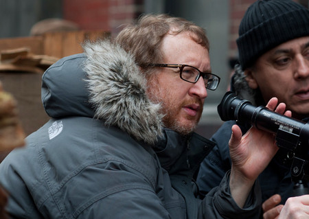 James Gray cuenta que Harvey Weinstein quería un final feliz en 'El sueño de Ellis' ('The Immigrant')