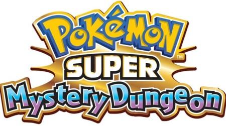 Al fin conocemos más de Pokémon Super Mystery Dungeon en su nuevo trailer