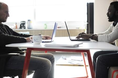 Cómo gestionar una reunión virtual