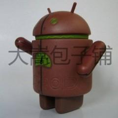 Foto 3 de 12 de la galería mini-bots-de-android-series-01 en Xataka Android
