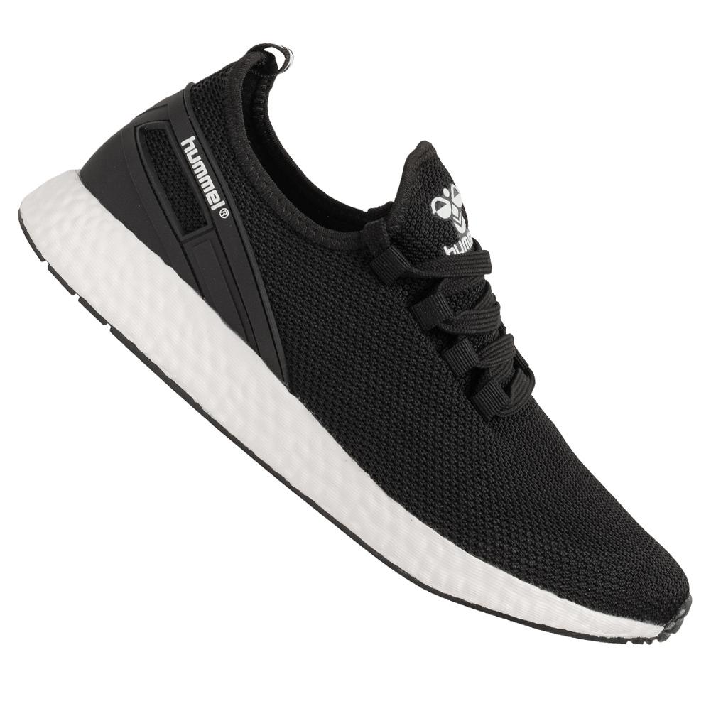 hummel CLUB Sneakers