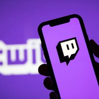 Cómo ver los streamings de Twitch en España durante el bloqueo que está sufriendo (actualizado)