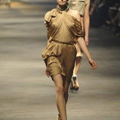Foto 15 de 15 de la galería lanvin-primavera-verano-2010-en-la-semana-de-la-moda-de-paris en Trendencias
