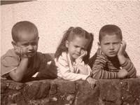 El aburrimiento desarrolla la creatividad y autonomía de los niños