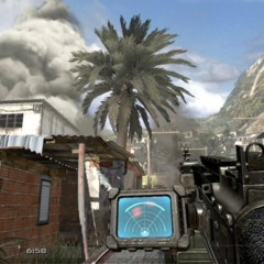 call-of-duty-modern-warfare-2-multijugador-160909ac
