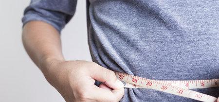 Efectos de los tipos de dieta y su influencia en la composición corporal: la evidencia científica actual