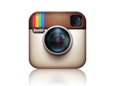 Instagram se actualiza, su versión 6.0 añade nuevas herramientas de edición