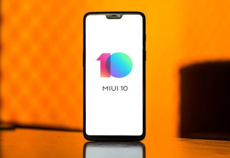 Ya puedes instalar MIUI 10 con Android 9 Pie en los OnePlus 6 y 6T a través de una ROM