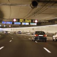El Ayuntamiento de Madrid no cobrará las multas por haber excedido los 70 km/h en la M-30... por ahora