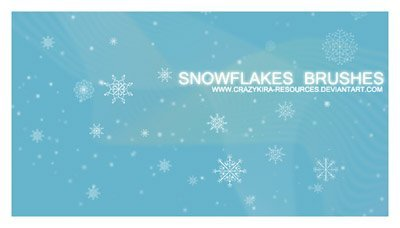 snowflakes_brushes_by_crazykira_resources.jpg