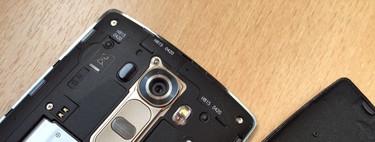 Cómo recuperar y formatear una tarjeta SD o microSD dañada