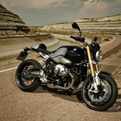 Foto 11 de 91 de la galería bmw-r-ninet-outdoor-still-details en Motorpasion Moto