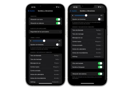 Iphone 13 Pro Max 03 Sonido