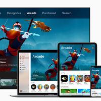Apple Arcade ya tiene precio oficial y fecha de lanzamiento