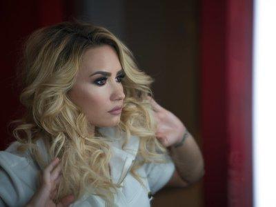 John Mayer y Demi Lovato prueban las aguas del amor, y Gavin Rossdale pone a Gwen Stefani por las nubes