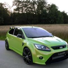 el-ford-focus-rs-se-viste-de-loder1899
