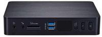 Foxconn nos trae ordenadores silenciosos sin ventilador y cargados de puertos