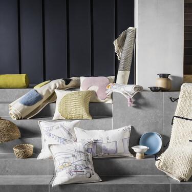 Ikea apuesta por la artesanía tradicional modernizada con una colección limitada que promete agotarse volando