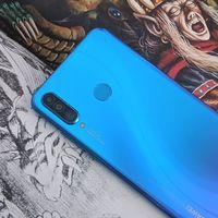 OPPO Realme X, Huawei P30 Lite, Xiaomi Mi 9T y DJI Osmo Pocket con grandes descuentos en Cazando Gangas
