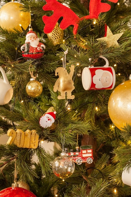Muymucho Navidad2018 19 Arbol 2 Detalles A