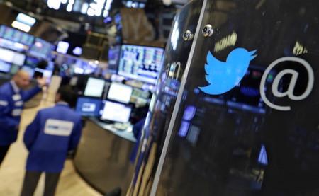 """""""El Harvey Weinstein de las redes sociales"""": Twitter se hunde en bolsa por sus problemas de acoso"""