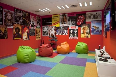 oficinas softonic 2