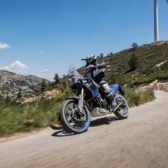 Foto 11 de 53 de la galería yamaha-xtz700-tenere-2019-prueba en Motorpasion Moto