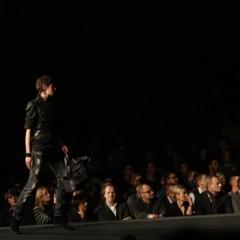 Foto 81 de 99 de la galería diesel-otono-invierno-20102011-fashion-show-en-el-bread-butter-en-berlin en Trendencias