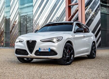 Alfa Romeo Stelvio Veloce Ti 2021 1600 01