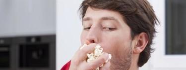 ¿Puede la comida generar adicción? Conoce los alimentos más adictivos