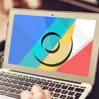 Chrome 70 permitirá controlar el login automático y el borrado total de cookies
