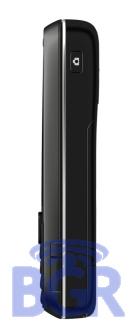 HTC_Vox_4.jpg