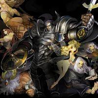 Tajos, hechizos y explosiones a raudales en el tráiler cooperativo de Dragon's Crown Pro