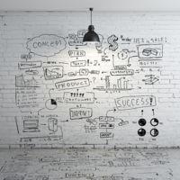 Cuestiones a considerar para hacer crecer tu empresa (II)